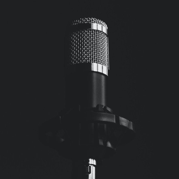 Street Life Podcast