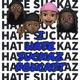 iHateSuckaz Podcast