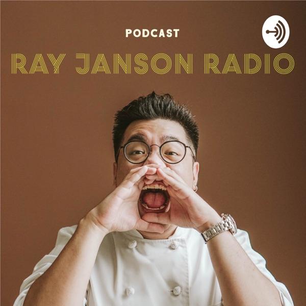 Ray Janson Radio Podcast