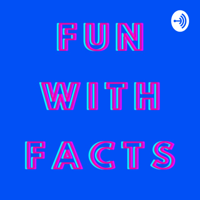 Fun with Facts