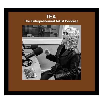 TEA The Entrepreneurial Artist