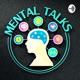 Mental Talks