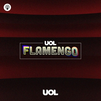 UOL Flamengo