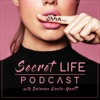 Secret Life artwork