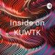 Inside on KUWTK