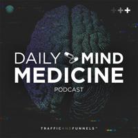 Daily Mind Medicine