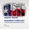 North Texas Business Forecast artwork