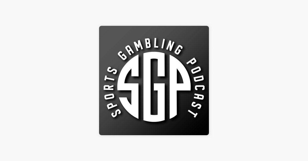 Sports betting podcast itunes how