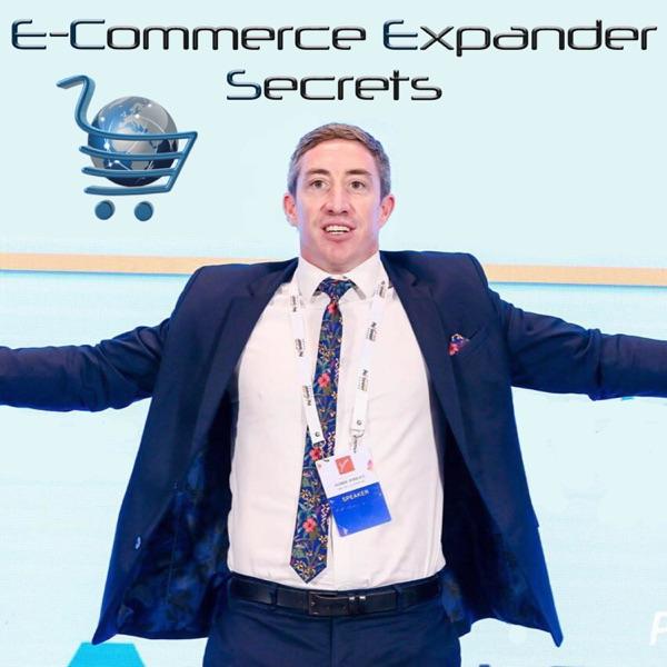 E-Commerce Expander Secrets
