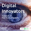 Digital Innovators: il podcast di Catobi artwork