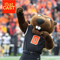 Beaver Buzz Podcast with Bob Lundeberg