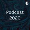 Podcast 2020 artwork