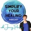Simplify Your Healing artwork