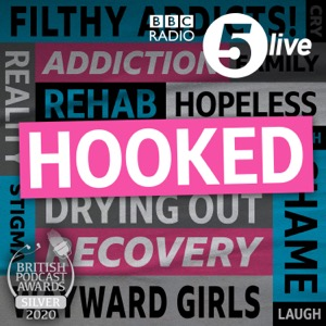 Hooked: The Unexpected Addicts