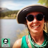 A Tiny House Community for Veterans with Kelli Becker