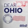 Dear Ohio - Politics, Issues, and People artwork