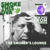 S.T.O. The Smoker's Lounge artwork