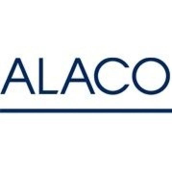 Alaco Podcast