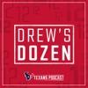 Drew's Dozen artwork