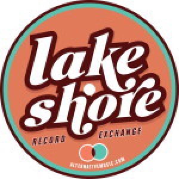 Lakeshore Record Exchange's Alternativemusic.com Podcast