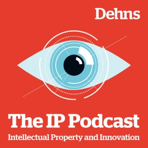 The IP Podcast