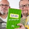 Wir-lieben-Hessen Lexikon mit Mundstuhl