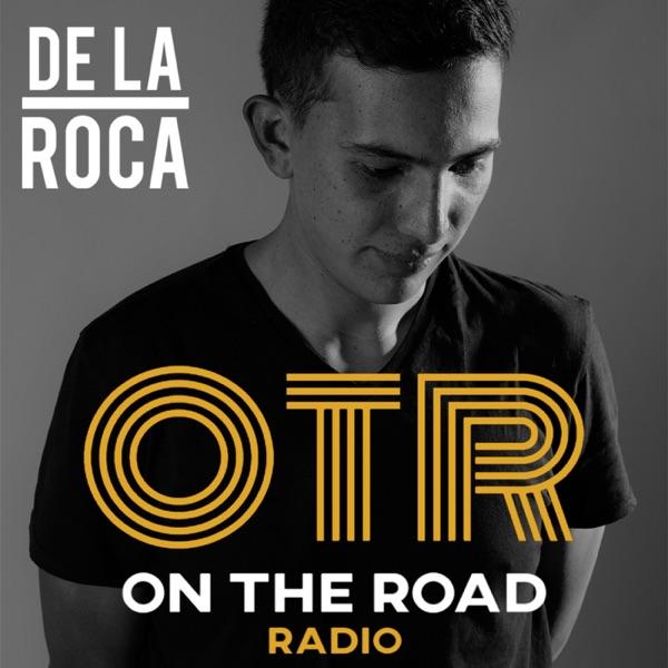 On The Road Radio by de la Roca