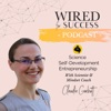 Wired For Success Podcast artwork