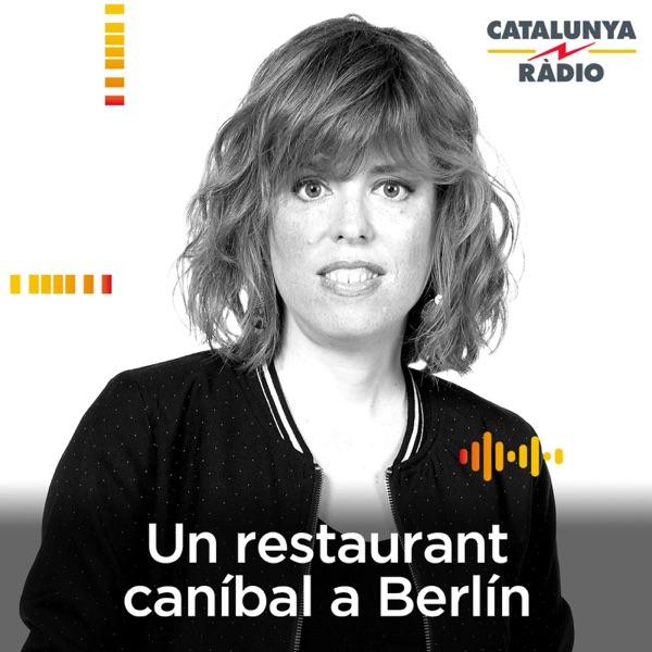Un restaurant caníbal a Berlín