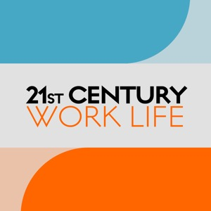 21st Century Work Life and leading remote teams