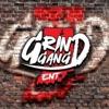 Grind Gang Show  artwork
