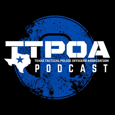The TTPOA Podcast:TTPOA Host