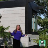 Universally Accessible, Pre-Fab Home Additions from Wheel Pad