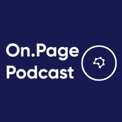 The On-Page Podcast