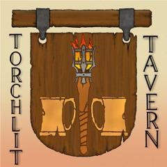 Torchlit Tavern