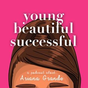 Young Beautiful Successful