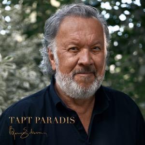 Bjørn Eidsvåg om «Tapt Paradis»