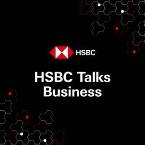 HSBC Talks Business