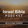 Israel Bible Podcast artwork