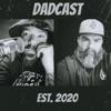 Dadcast artwork