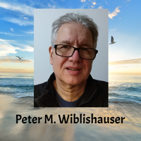Peter Wiblishauser PodCast. podcast