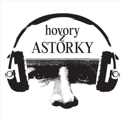 Hovory z Astorky:Divadlo ASTORKA Korzo´90