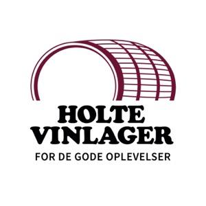 Holte Vinlager Podcast