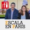 Escala en París