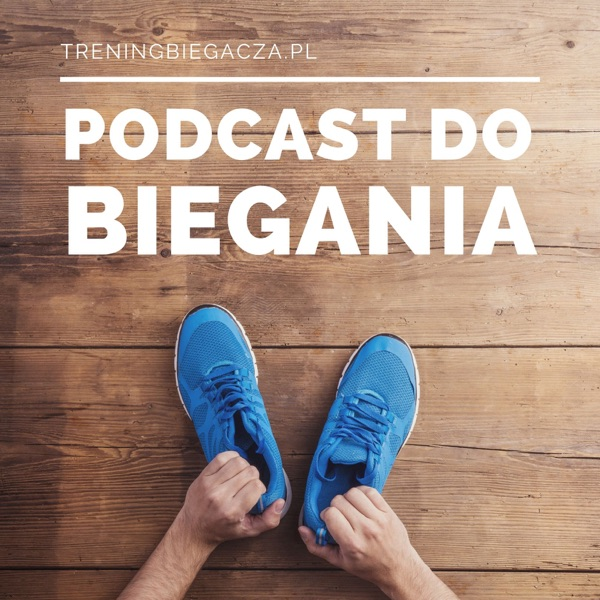 Podcast Do Biegania