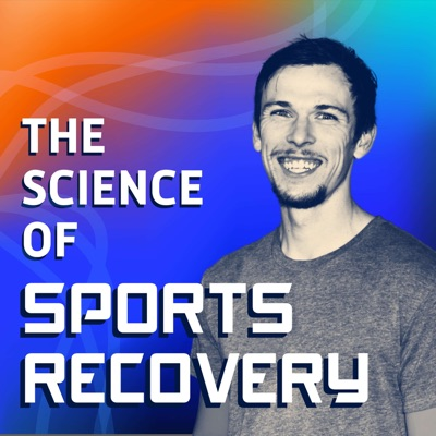 Science of Sports Recovery