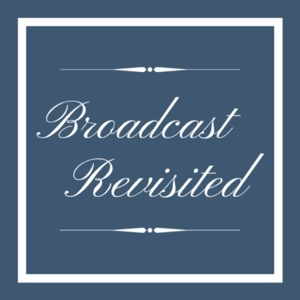 Broadcast Revisited