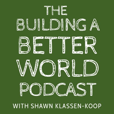 Episode 16: Growing a Better Lawn with Less Work