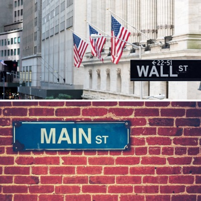 Wall Street to Main Street