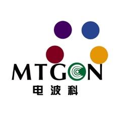 MTGCN电波科